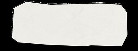 Carta bianca
