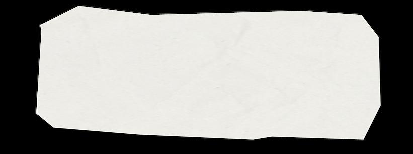 Белая бумага