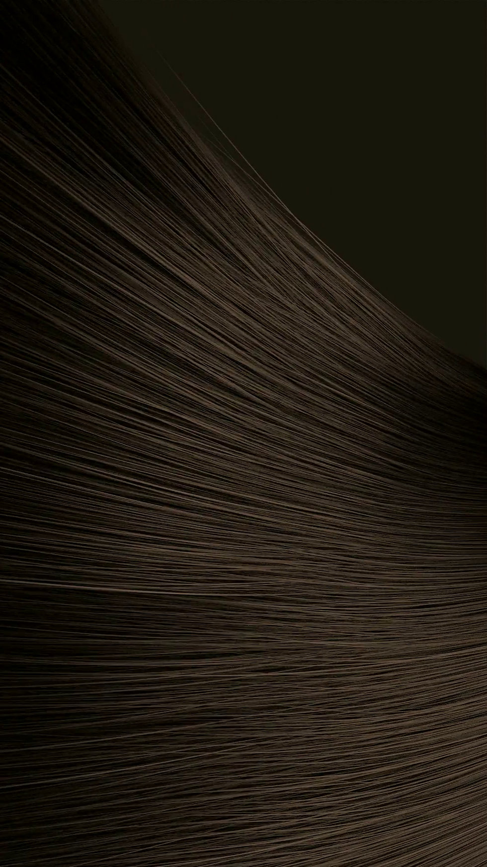 a-bunch-of-dark-brown-hair-blowing-in-a-breeze-on-an-a-dark-brown-background_e1lwymwjwl__F0000 (1)_e