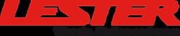 logo__2X.png