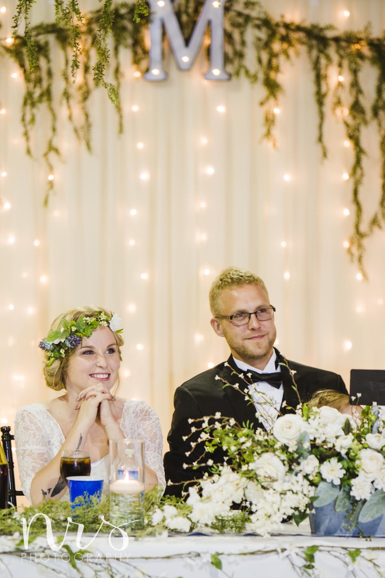 Wedding-Ashley&Bousche 967.jpg