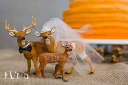 Wedding-J&E 047.jpg