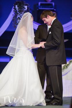 Wedding-R&K 536.jpg