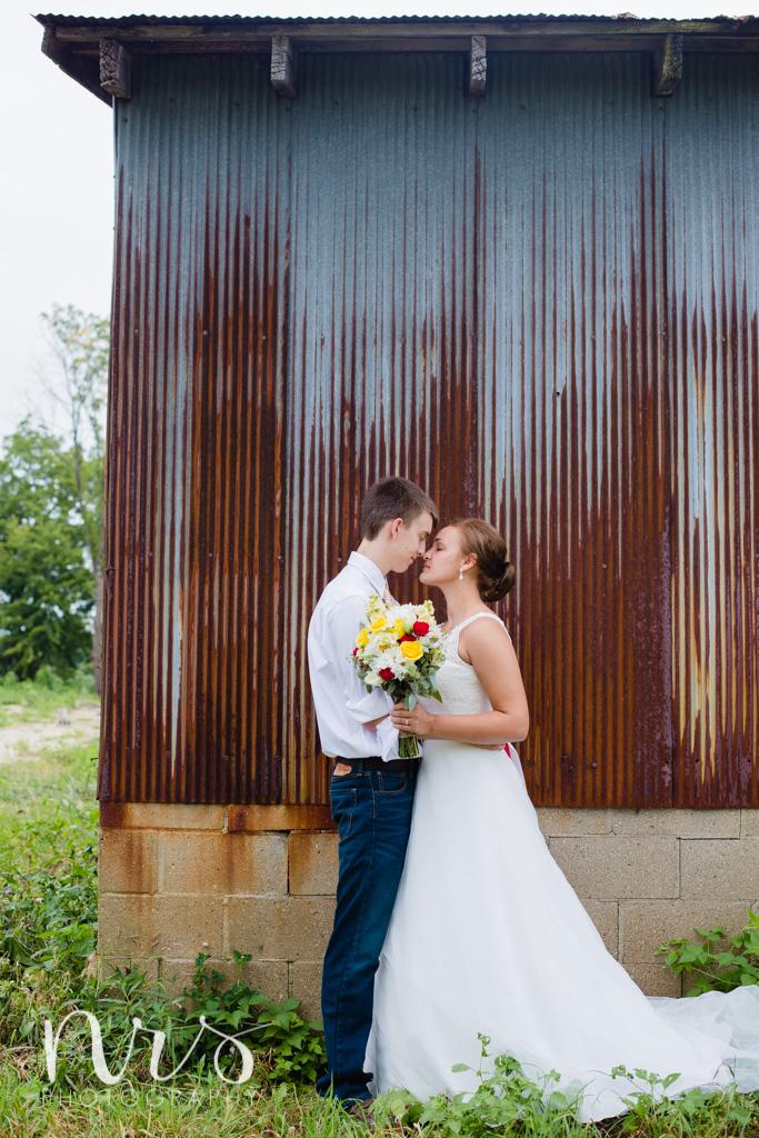 Wedding-Ruwe 191.jpg