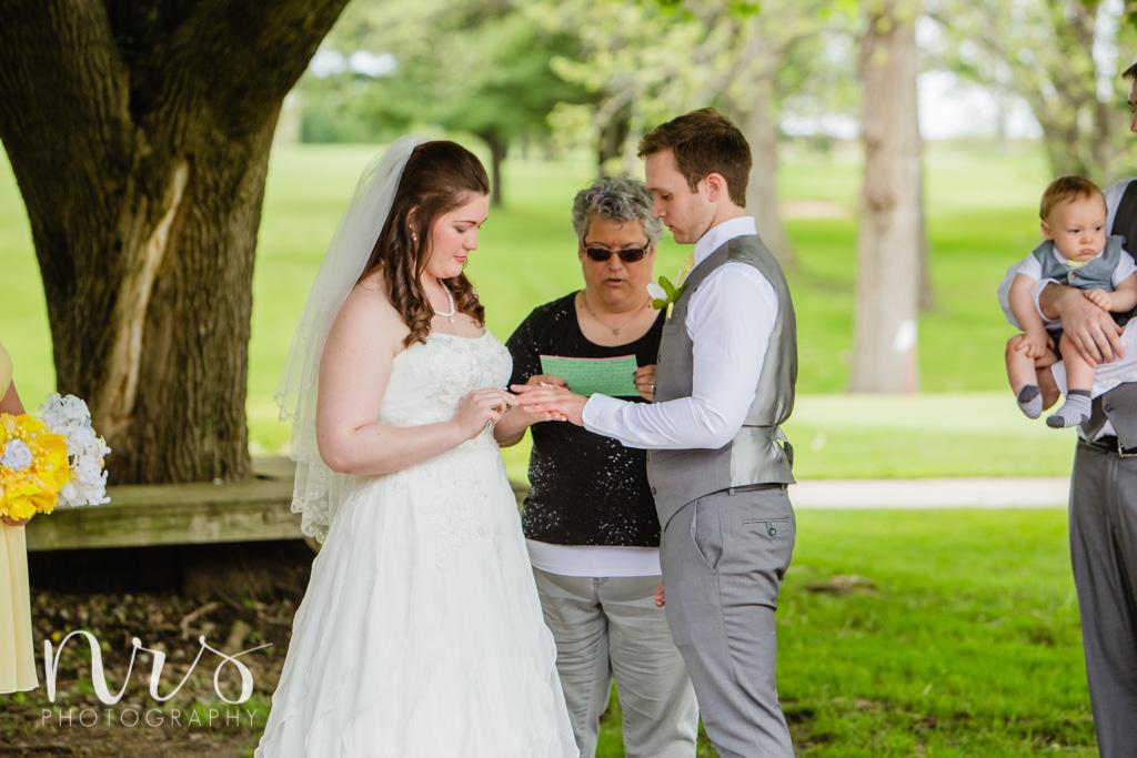 Wedding-B&A 603.jpg