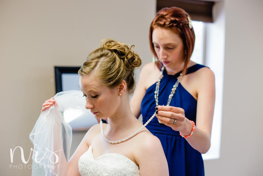 Wedding-SM 209.jpg