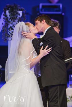 Wedding-R&K 544.jpg