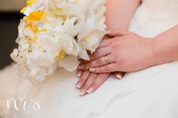 Wedding-B&A 530.jpg