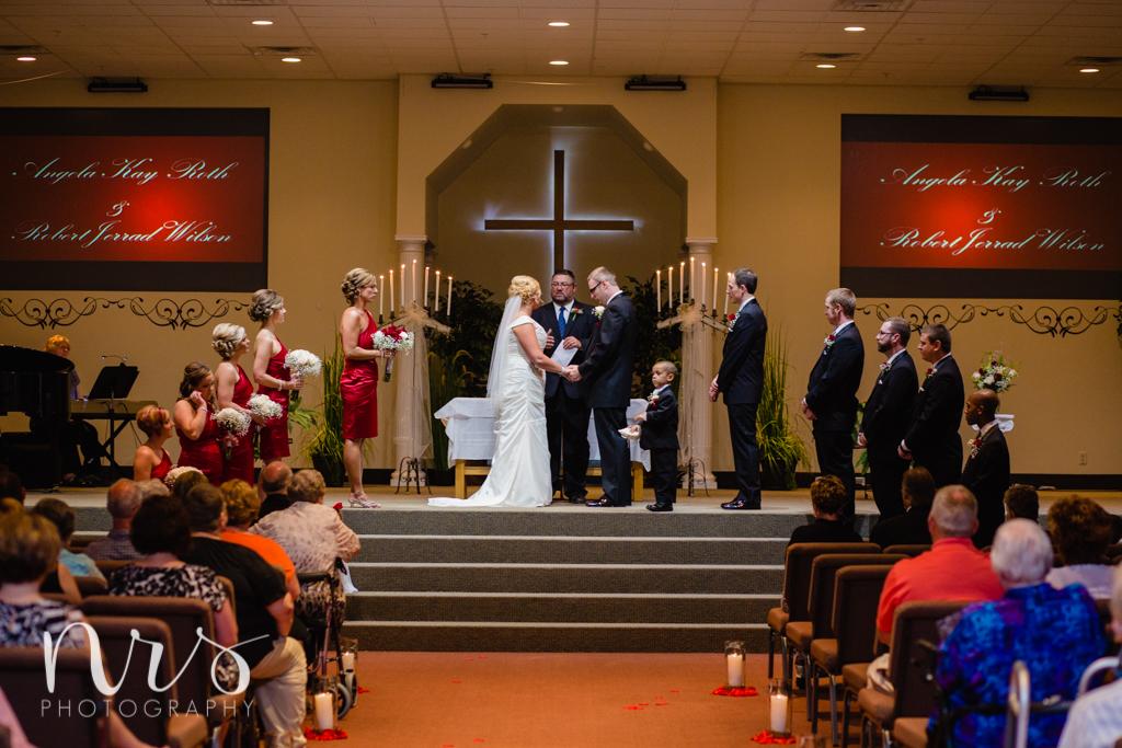 Wedding-A&J 380.jpg