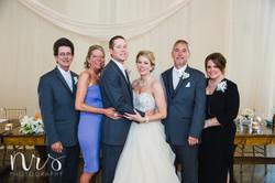 Wedding-J&K 602.jpg