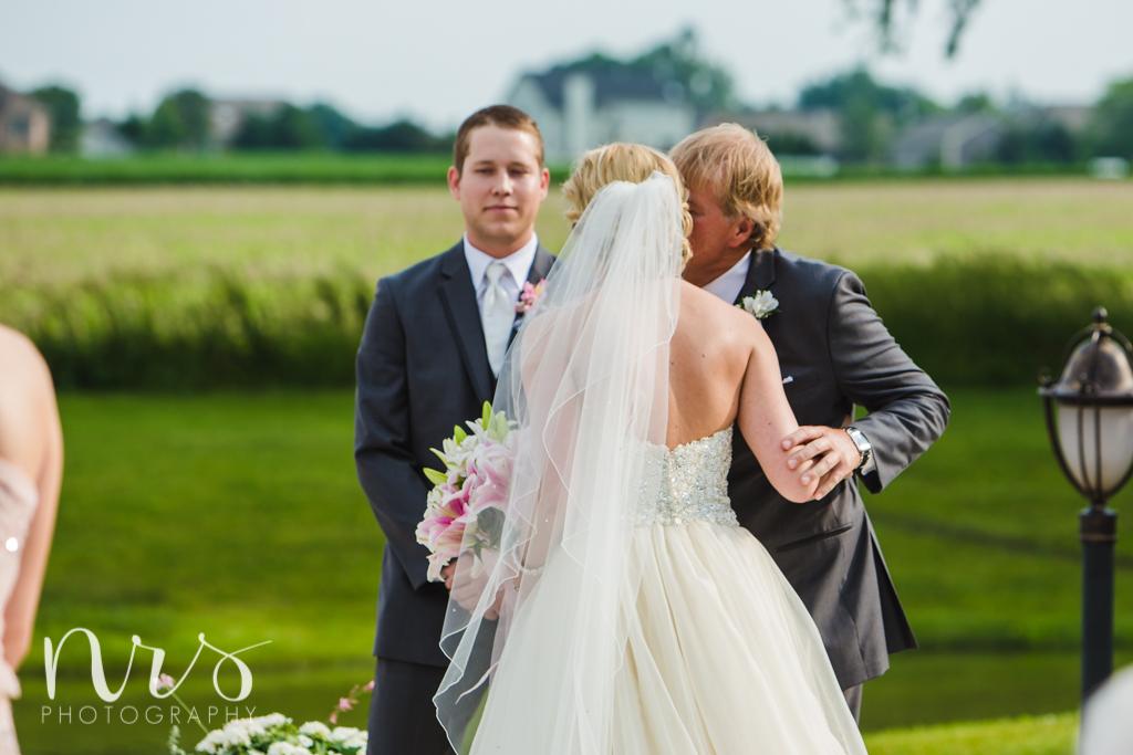 Wedding-J&K 430.jpg