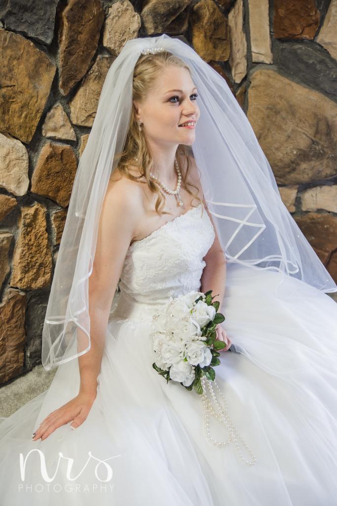 Wedding-R&K 270.jpg