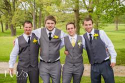 Wedding-B&A 392.jpg