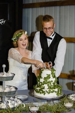 Wedding-Ashley&Bousche 983.jpg