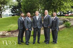 Wedding-J&K 159.jpg