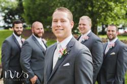 Wedding-J&K 163.jpg