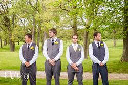 Wedding-B&A 389.jpg