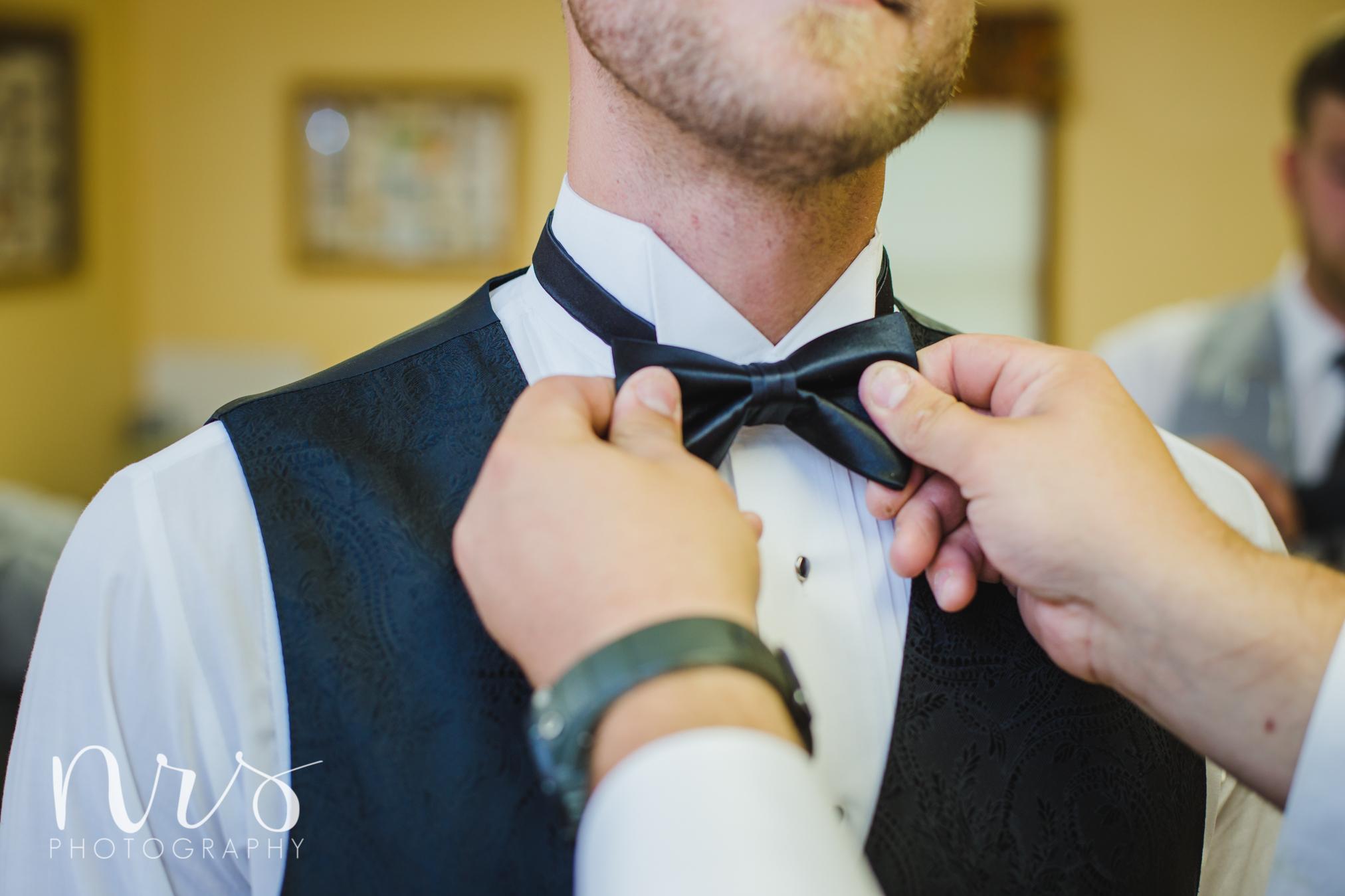 Wedding-Ashley&Bousche 074.jpg