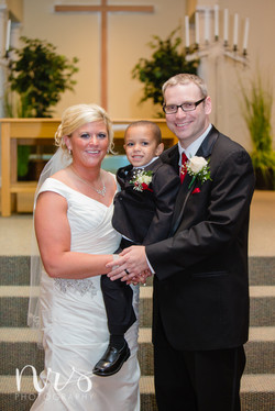 Wedding-A&J 604.jpg