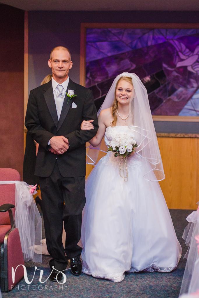 Wedding-R&K 441.jpg