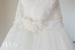 Wedding-SM 069.jpg