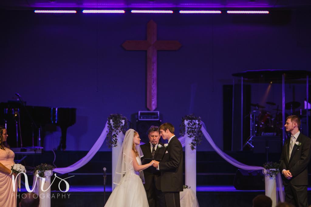 Wedding-R&K 477.jpg