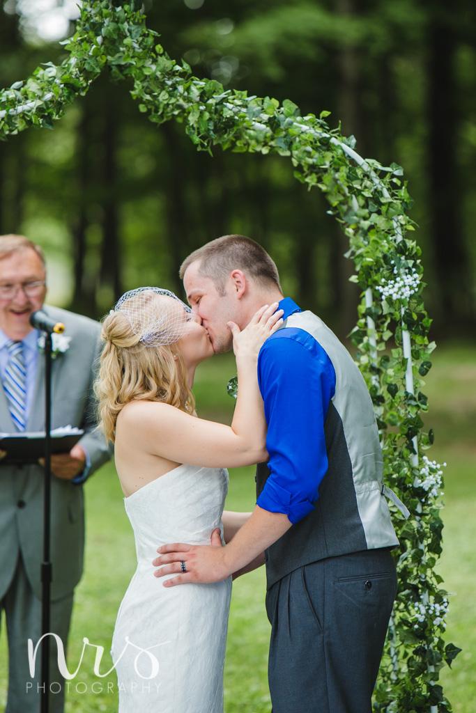 Wedding-D&J 538.jpg