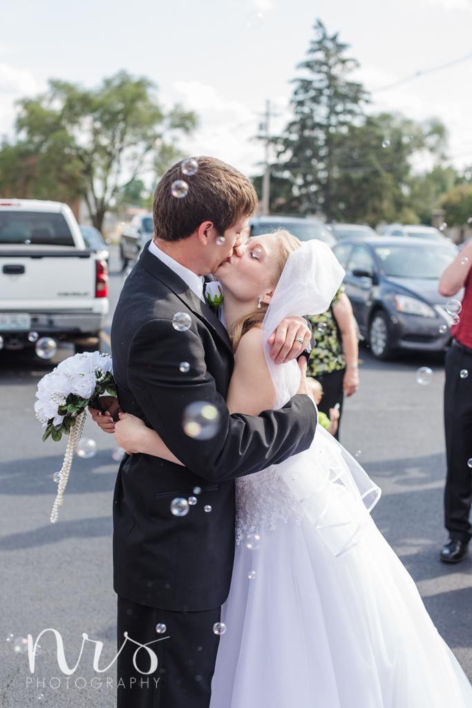 Wedding-R&K 647.jpg