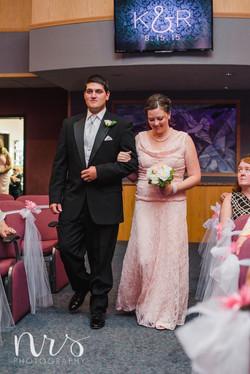 Wedding-R&K 409.jpg