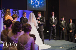Wedding-R&K 487.jpg