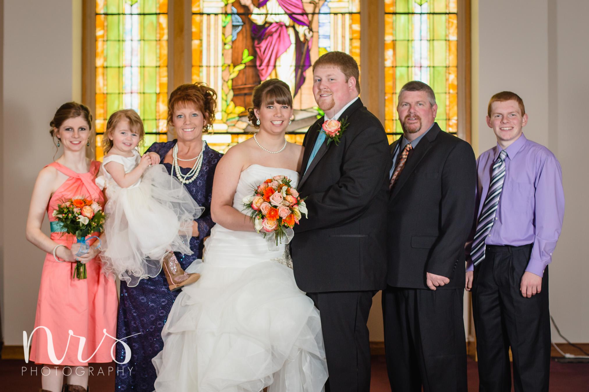 Wedding-J&E 308.jpg