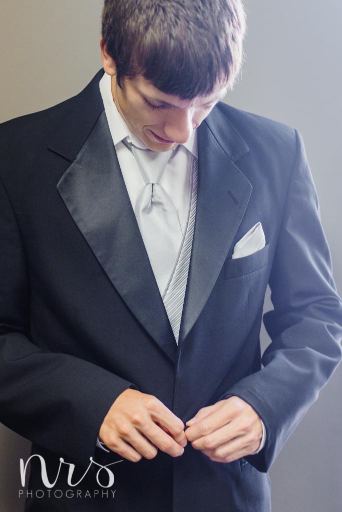 Wedding-R&K 022.jpg