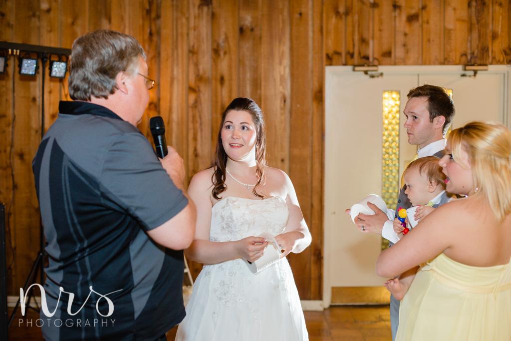 Wedding-B&A 967.jpg