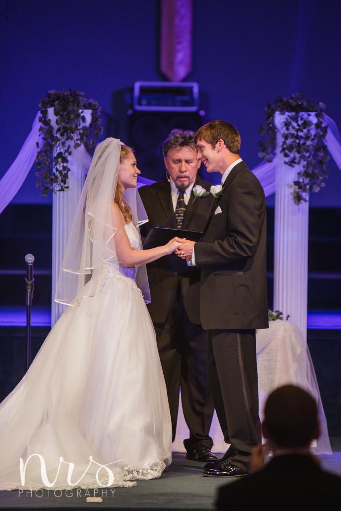Wedding-R&K 475.jpg