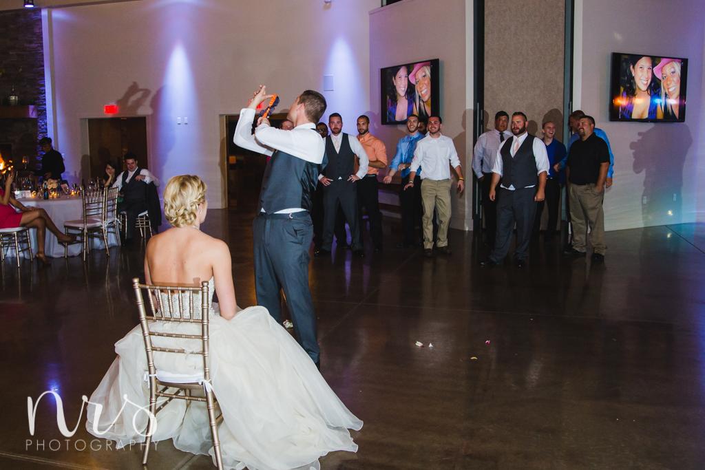 Wedding-J&K 970.jpg