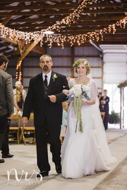 Wedding-Ashley&Bousche 461.jpg