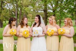 Wedding-B&A 299.jpg