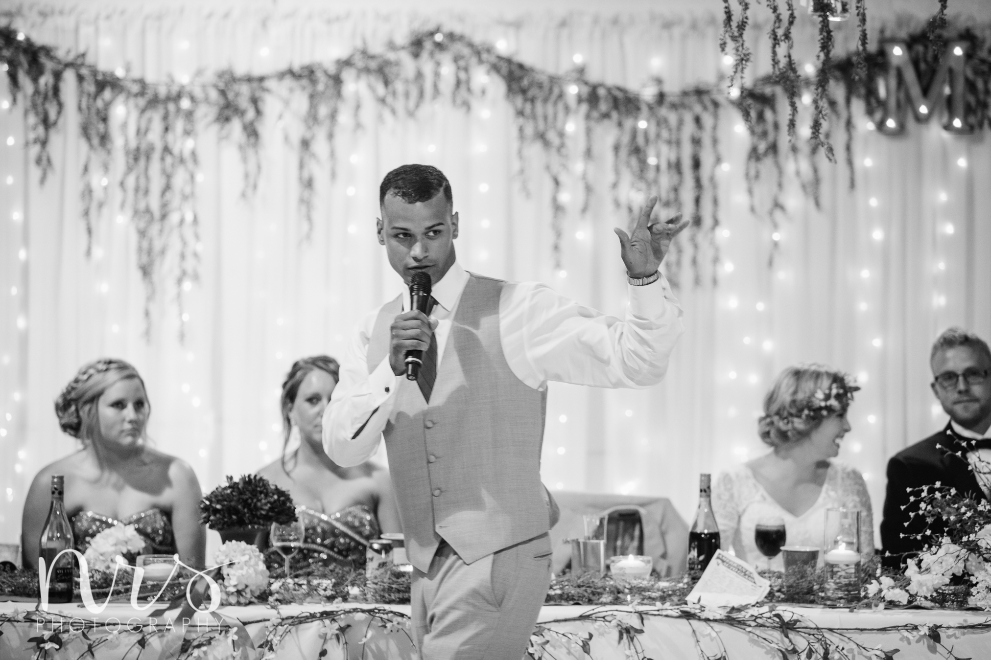 Wedding-Ashley&Bousche 975.jpg