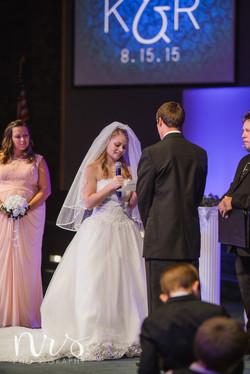 Wedding-R&K 494.jpg
