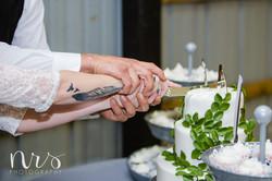 Wedding-Ashley&Bousche 977.jpg