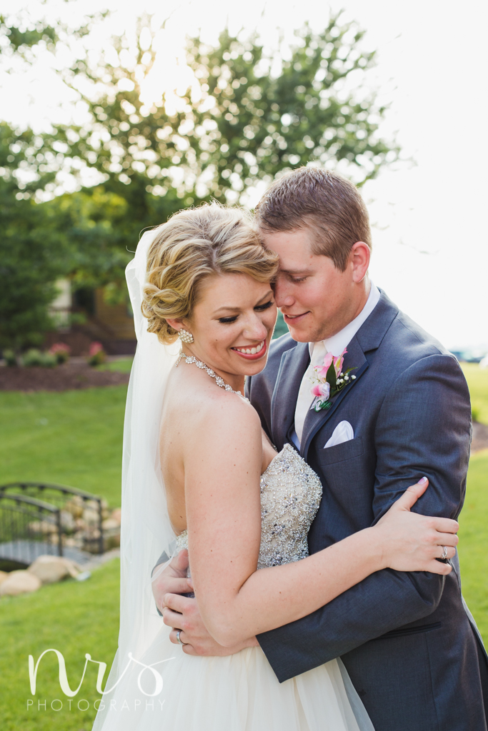 Wedding-J&K 659.jpg