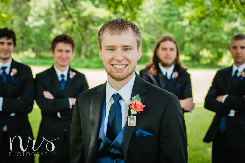 Wedding-SM 543.jpg