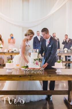 Wedding-J&K 746.jpg