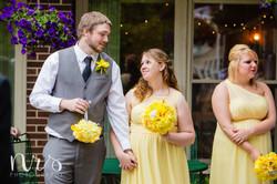Wedding-B&A 693.jpg