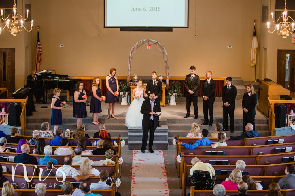 Wedding-SM 730.jpg