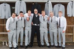 Wedding-Ashley&Bousche 090.jpg