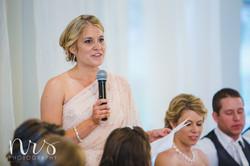 Wedding-J&K 807.jpg