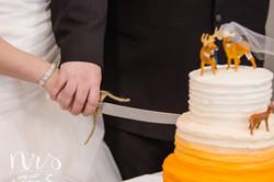 Wedding-J&E 439.jpg