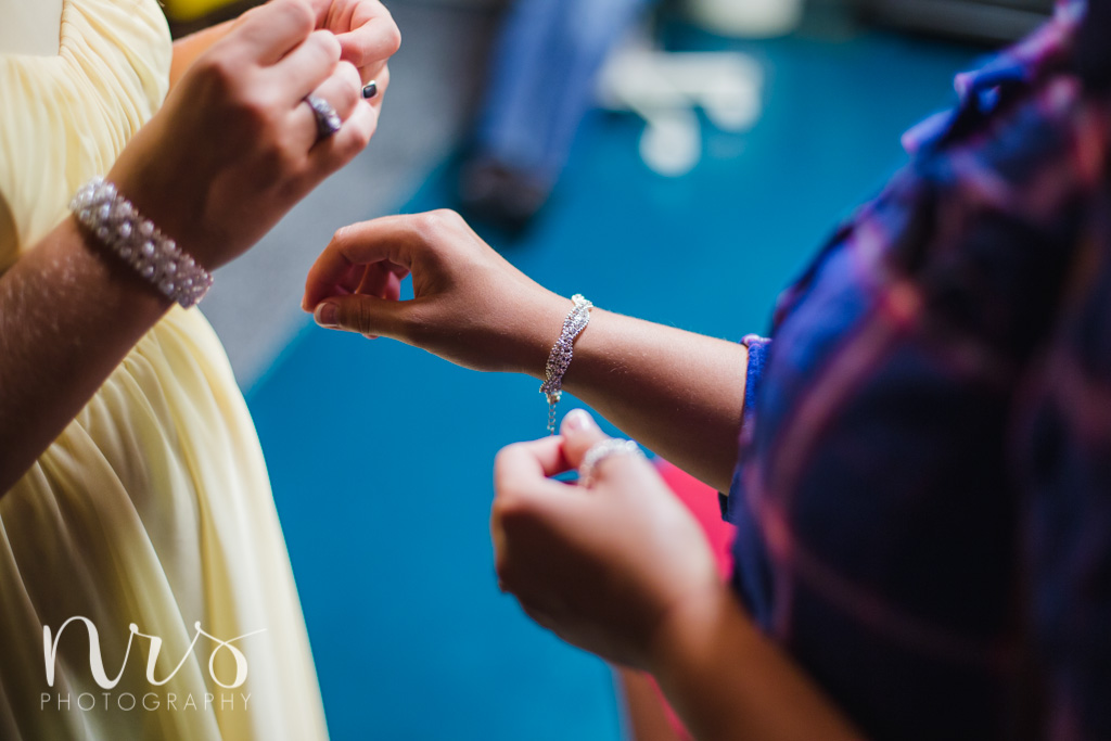 Wedding-Ruwe 030.jpg