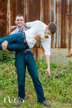Wedding-Ruwe 422.jpg